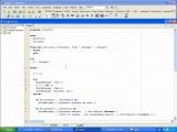 Уроки программирования на Delphi. Базовый курс ч.5 (онлайн видео) [compteacher.ru]