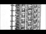 История персональных компьютеров ( 2 часть )