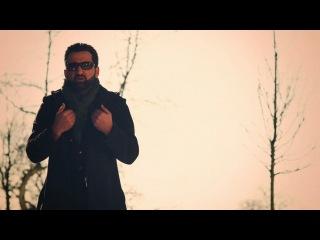 ���� Yıldız Tilbe ft Ragga Oktay-Gitme Kal